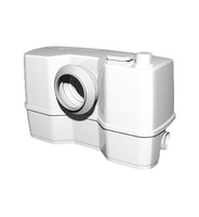 Насос Grundfos SOLOLIFT2 WC-3
