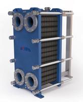 Уплотнения теплообменника КС 19 Дзержинск теплообменник продувочной воды